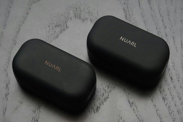 NUARL_N6_09.jpg