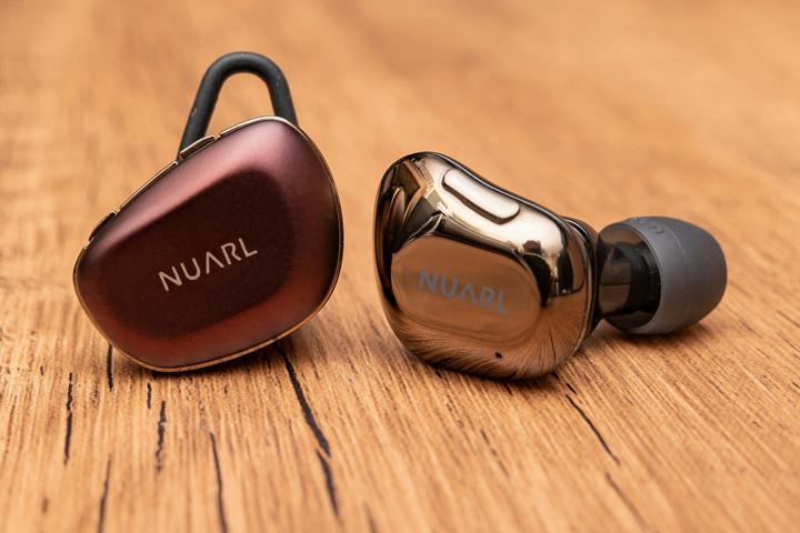 NUARL_N6_Pro_06.jpg