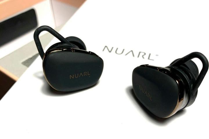 NUARL_N6_Pro_10.jpg