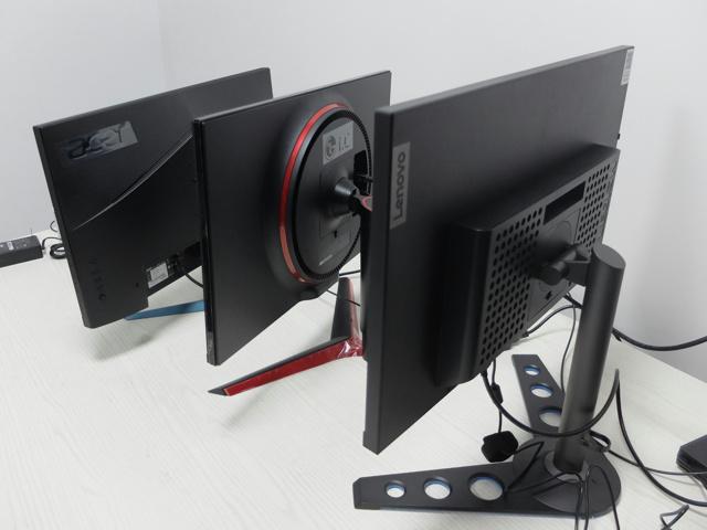 NanoIPS_GamingMonitor_08.jpg