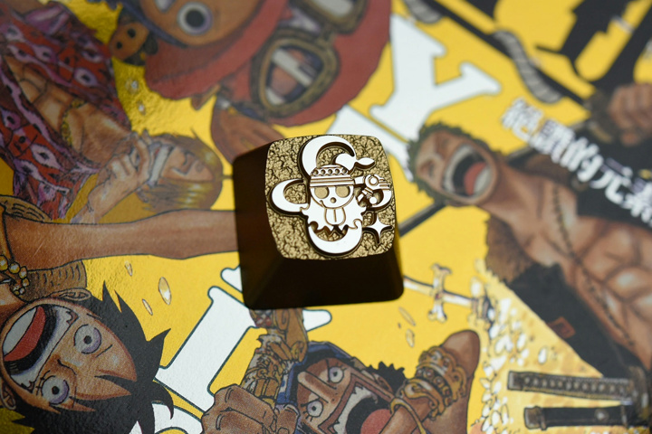 ONE_PIECE_ANIMATION_SERIES_Mechanical_KeyCAP_08.jpg