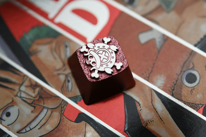 ONE_PIECE_ANIMATION_SERIES_Mechanical_KeyCAP_10.jpg