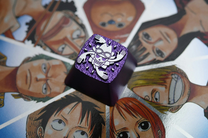 ONE_PIECE_ANIMATION_SERIES_Mechanical_KeyCAP_11.jpg