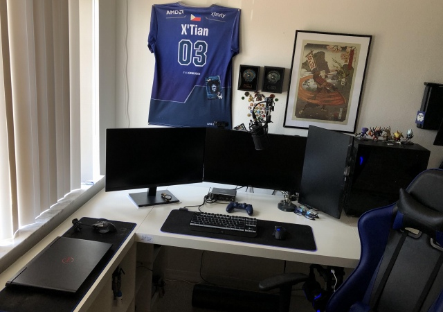 PC_Desk_171_35.jpg