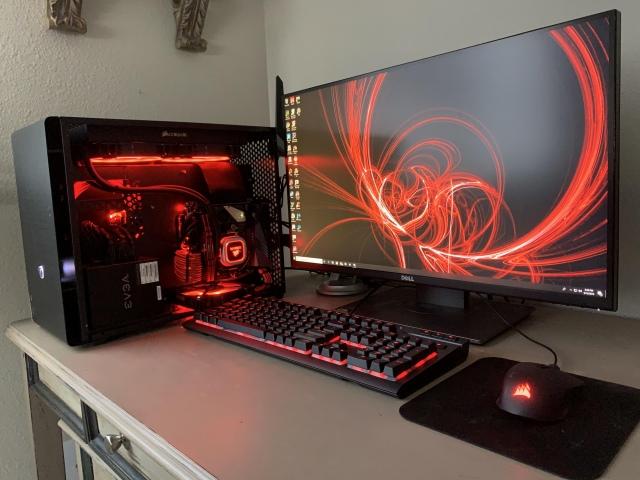 PC_Desk_171_36.jpg