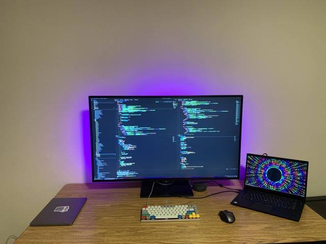 PC_Desk_171_64.jpg
