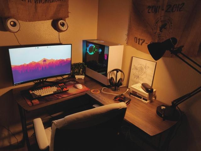 PC_Desk_171_67.jpg