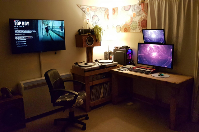 PC_Desk_171_87.jpg