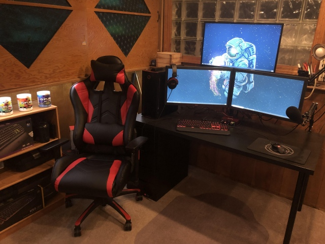 PC_Desk_171_88.jpg