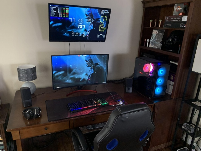PC_Desk_171_95.jpg