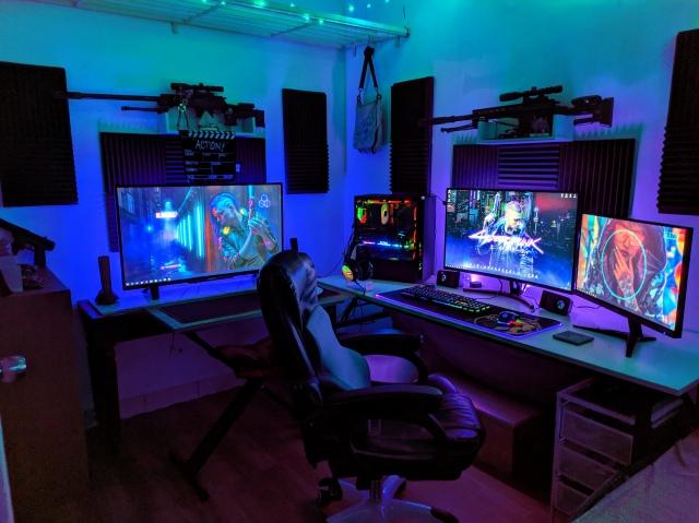 PC_Desk_172_01.jpg
