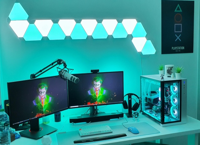 PC_Desk_172_100.jpg