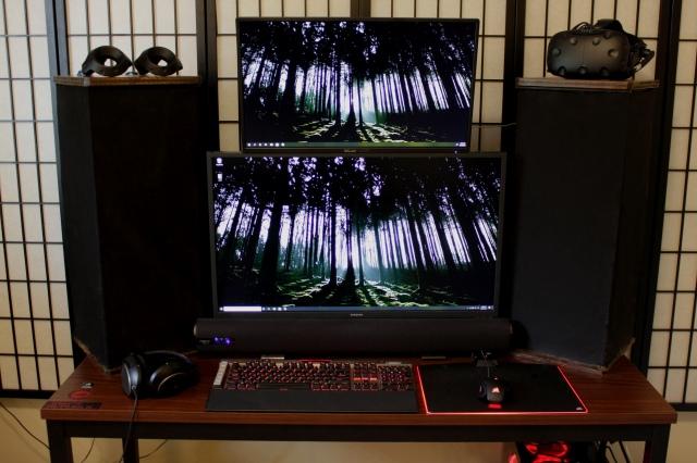PC_Desk_172_27.jpg
