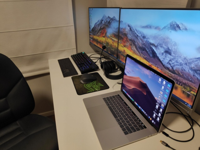 PC_Desk_172_41.jpg