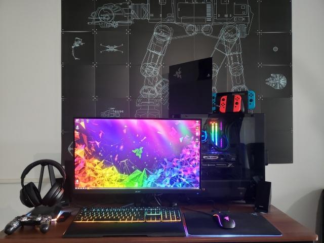 PC_Desk_172_48.jpg