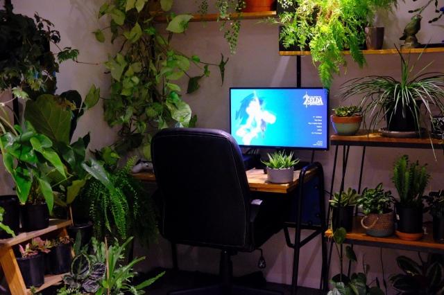 PC_Desk_172_67.jpg