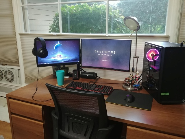PC_Desk_172_80.jpg
