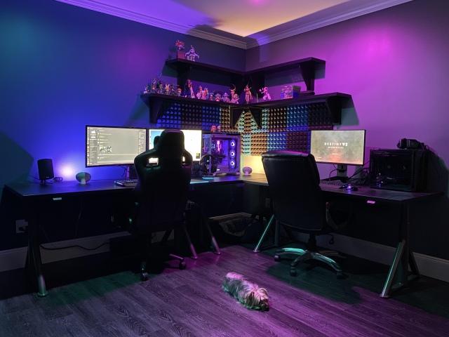 PC_Desk_173_41.jpg