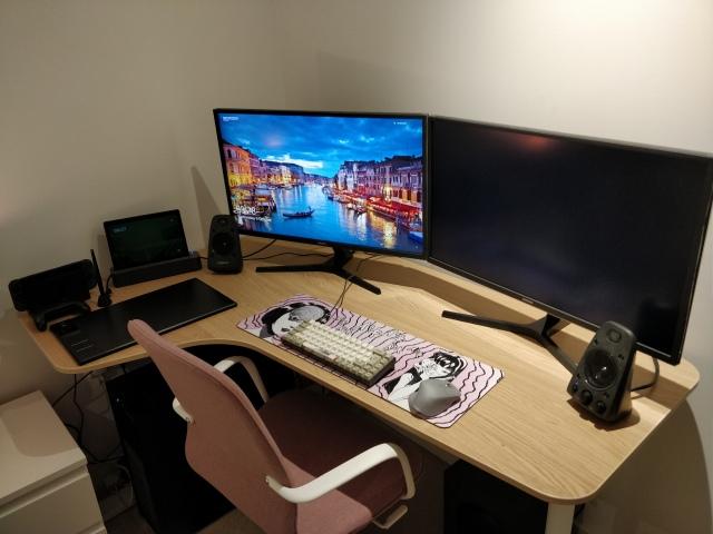 PC_Desk_173_64.jpg