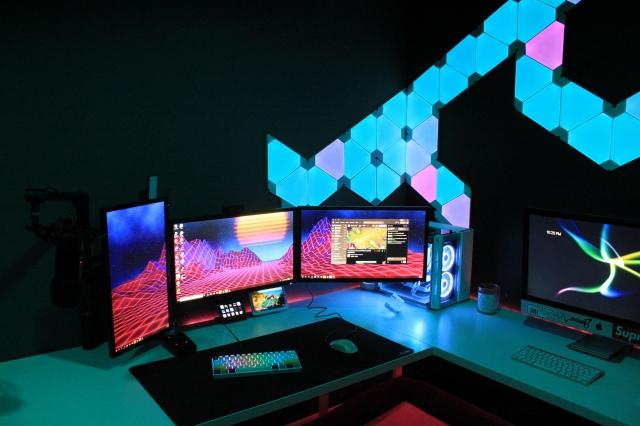 PC_Desk_173_79.jpg