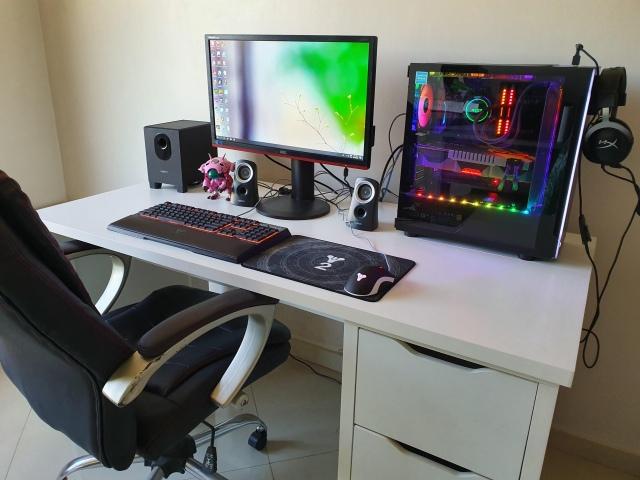 PC_Desk_173_82.jpg