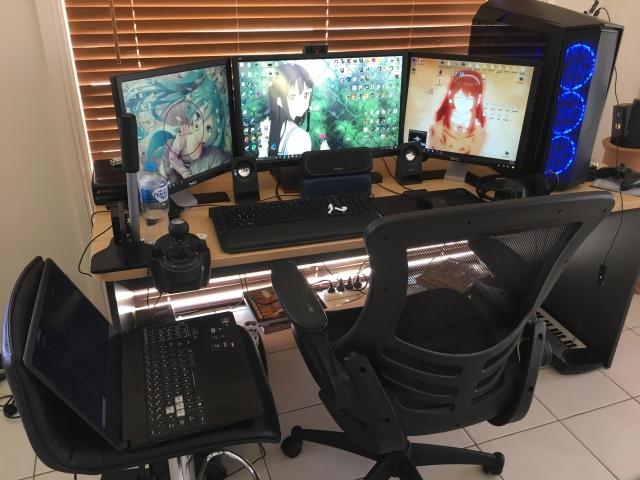PC_Desk_174_09.jpg
