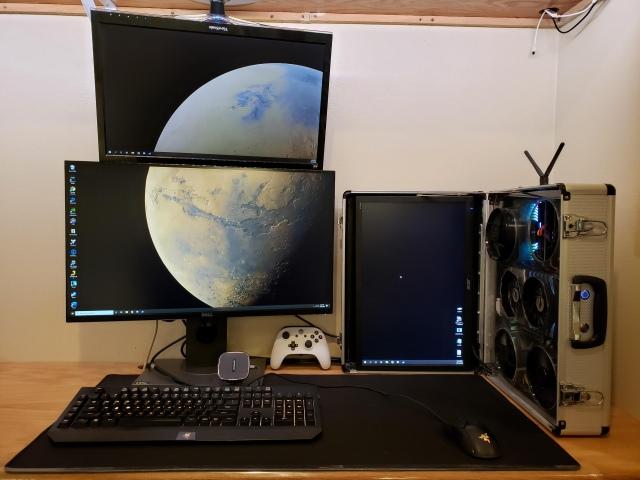 PC_Desk_174_24.jpg