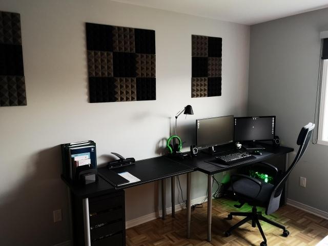 PC_Desk_174_37.jpg