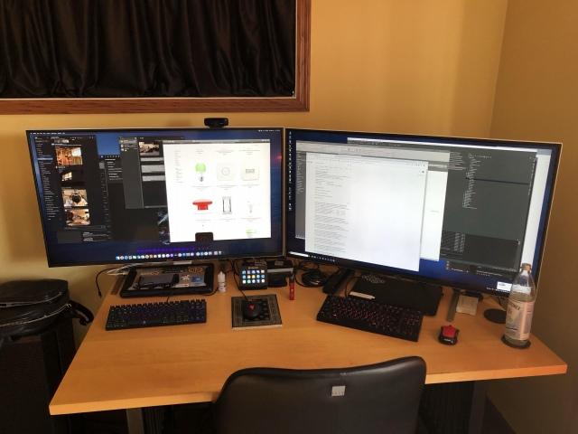 PC_Desk_174_62.jpg