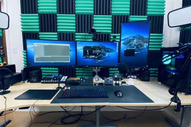 PC_Desk_174_73.jpg
