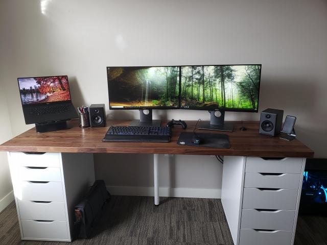 PC_Desk_174_85.jpg