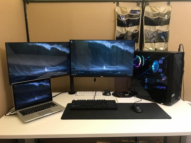 PC_Desk_175_18.jpg