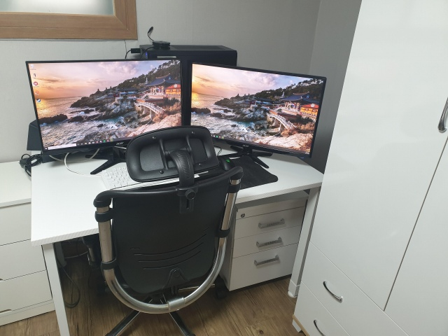 PC_Desk_175_30.jpg