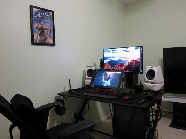 PC_Desk_175_47.jpg