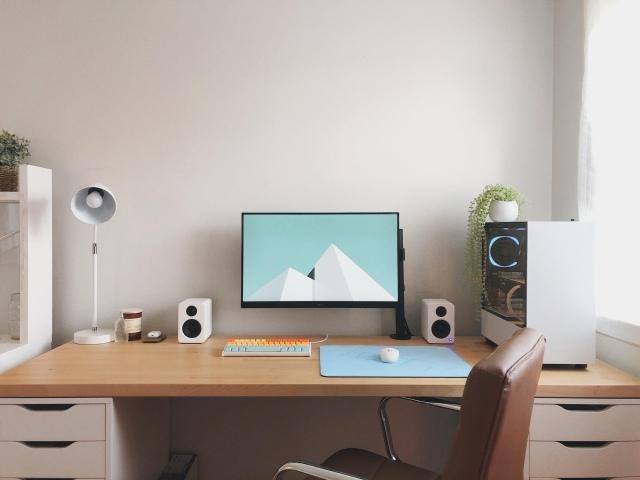 PC_Desk_175_51.jpg