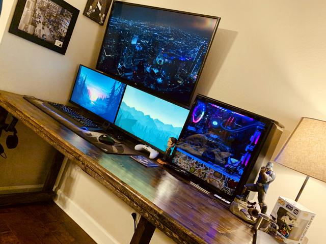 PC_Desk_175_53.jpg
