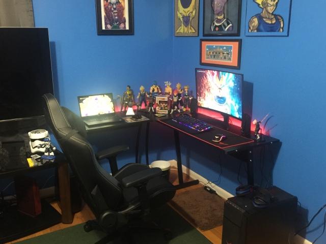 PC_Desk_175_58.jpg
