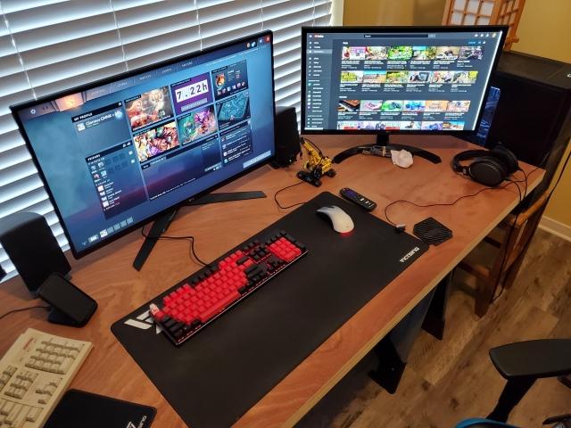 PC_Desk_175_65.jpg