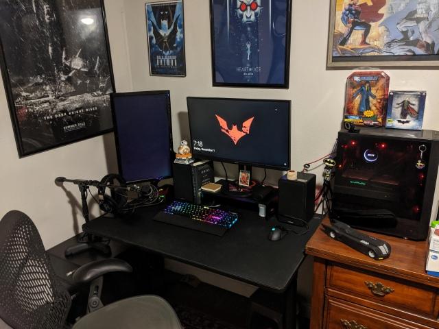 PC_Desk_175_90.jpg