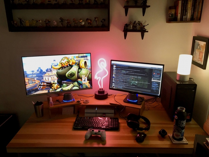 PC_Desk_176_32.jpg