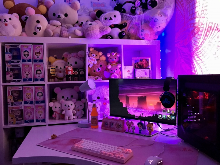 PC_Desk_176_58.jpg