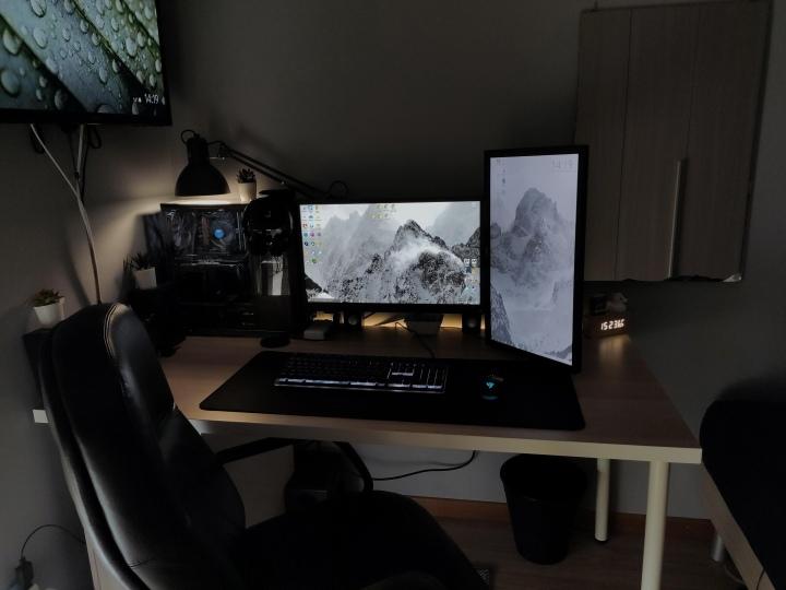 PC_Desk_176_65.jpg