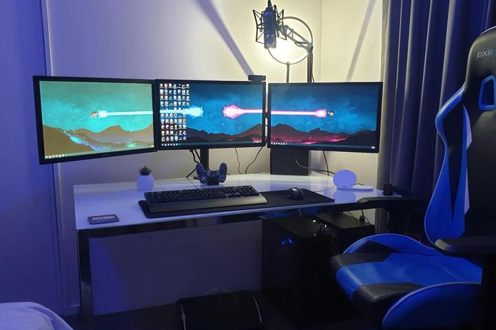 PC_Desk_176_79.jpg