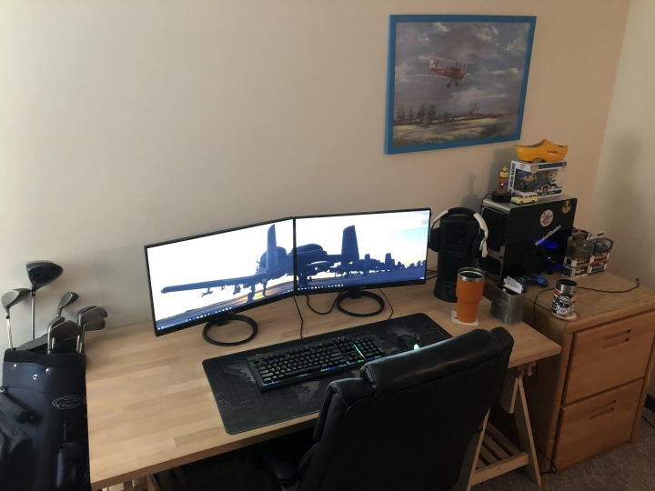PC_Desk_177_36.jpg