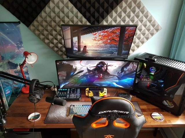 PC_Desk_UltlaWideMonitor48_46.jpg