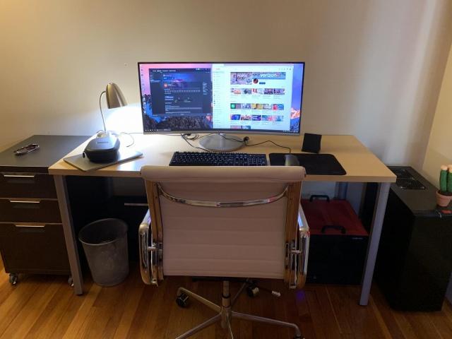 PC_Desk_UltlaWideMonitor48_48.jpg