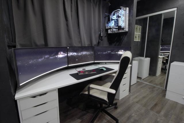 PC_Desk_UltlaWideMonitor48_71.jpg