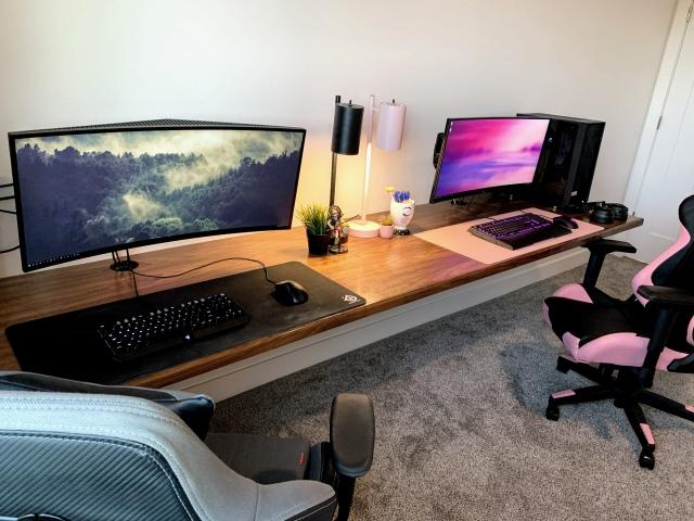 PC_Desk_UltlaWideMonitor48_96.jpg
