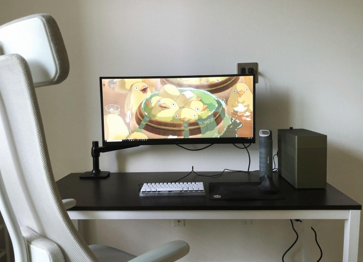 PC_Desk_UltlaWideMonitor50_44.jpg
