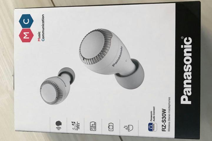 Panasonic_RZ-S50W_02.jpg